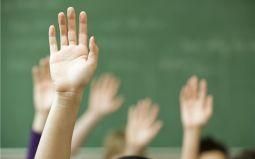 توصیههای انتخاب رشته؛ به دانشآموز رغبت تزریق نکنیم
